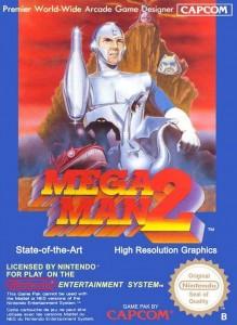 Mega-Man-2-EU-Cover