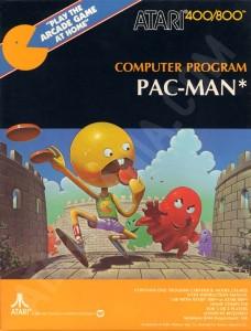 PacMan_cart_4