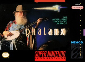 Phalanx_North_American_SNES_box_art (1)