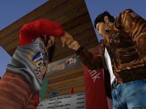 Shenmue__124