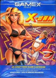X-Man_Atari-2600_US