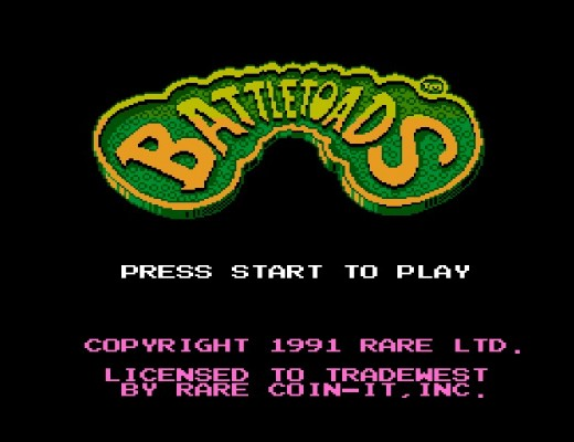 battletoads_title_screen
