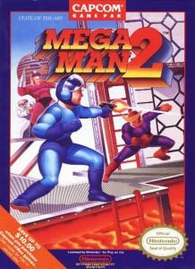 mega_man_2.cover.front