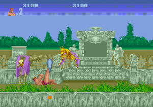 Altered_Beast_(Gen)_09