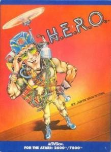 HERO_cover