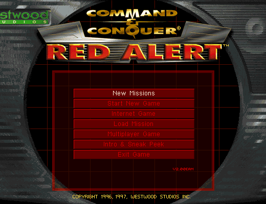 command-and-conquer-red-alert-win-title-77030