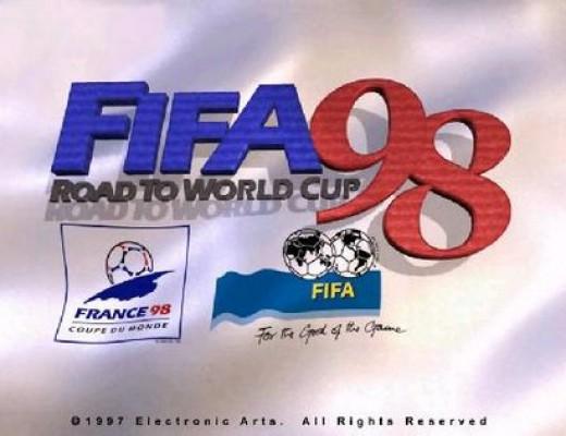 fifa98-large