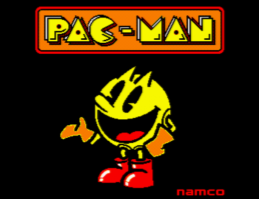 pac-man01