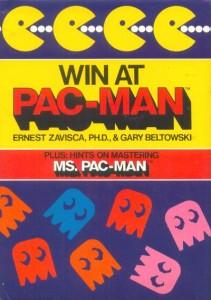 """Fazer amigos, influenciar pessoas e """"Pac-Man"""", os anseios dos 80"""