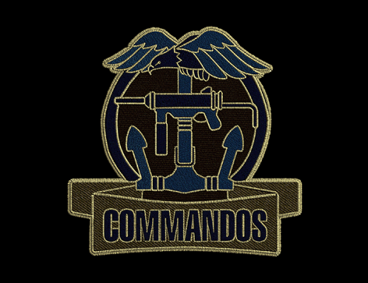 Commandos_PC_title