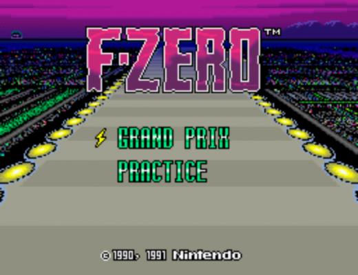 F-Zero_00000