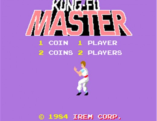 Kung-Fu_Master_-_1984_-_Irem