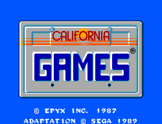 california-games-usa-europe