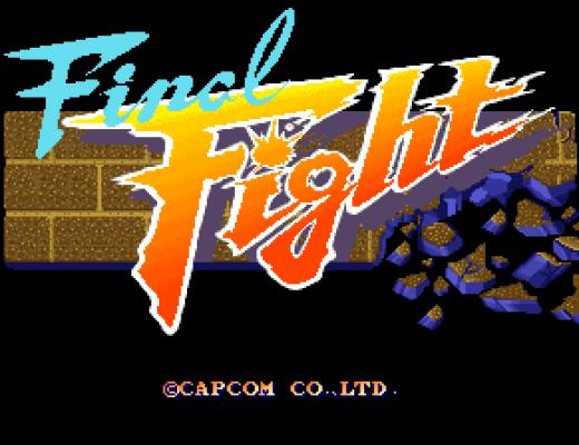FinalFightArcTitle