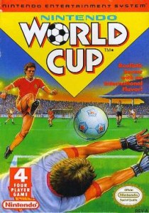 Nintendo_World_Cup_Cover