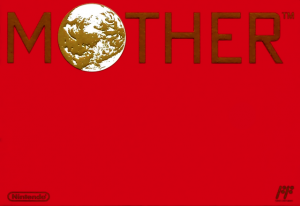 Mother 1