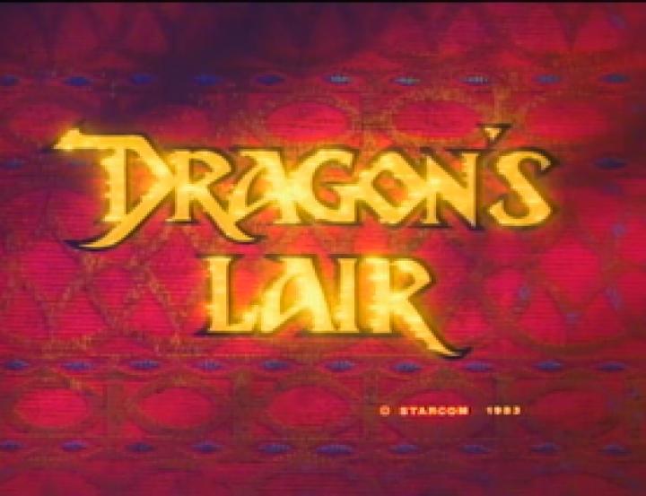 320px-Dragon's_Lair_title_(arcade)