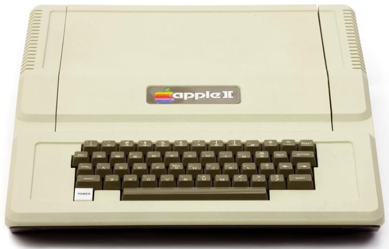Pouco Pixel 18 - O futuro era 8 bit • B9